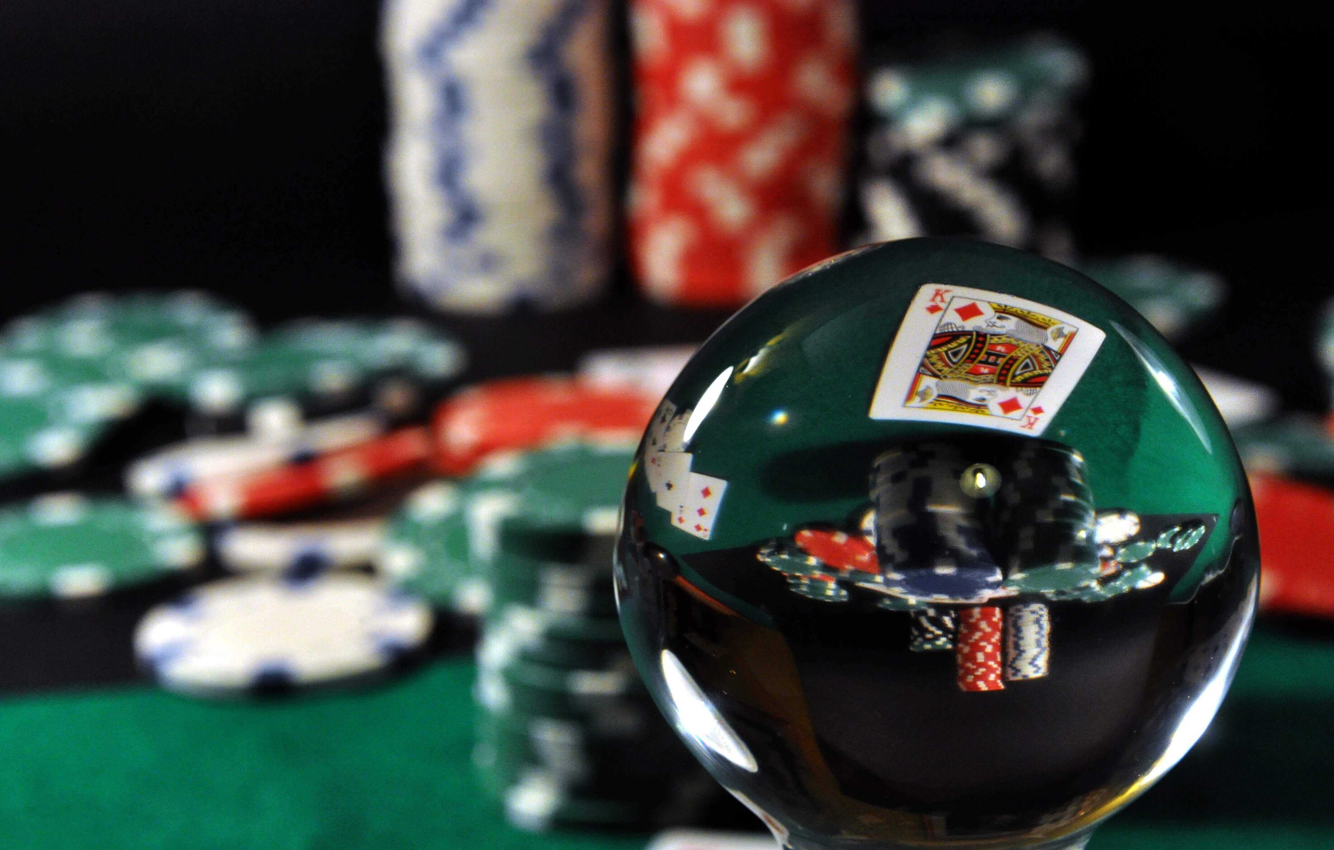 casinobunusar utan svensk licens